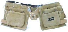 Rolson Tools 68639 - Cinturon portaherramientas