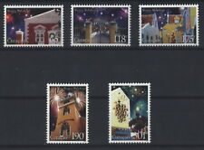 Curacao 2013 - Weihnachten Silvester Neujahr Feuerwerk - Christmas - Mi. 206-10