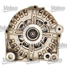 Valeo 439602 New Alternator