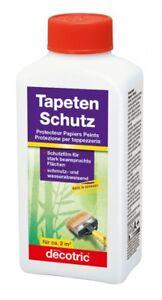 """250 ml Tapeten- und Anstrich-Schutz """"Elefantenhaut"""" Schutzfilm"""