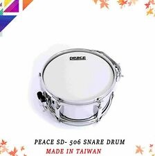 PEACE SD-506 SNARE DRUM