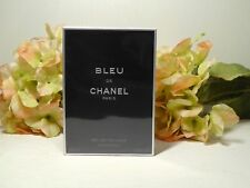 CHANEL BLEU DE CHANEL Shower Gel 200ml/6.8oz. *****Fresh*****FACTORY SEALED*****