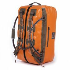 NEW 2017 FISHPOND THUNDERHEAD LARGE SUBMERSIBLE DUFFEL FREE US SHIPPING