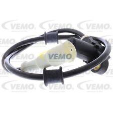 VEMO Original Sensor, Raddrehzahl V40-72-0452 Opel Vectra A Cc, Vectra