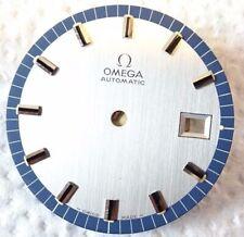 Vintage omega caliber 565 Automatic cosmic Swiss (O131)