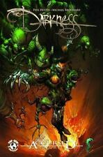 The Darkness Accursed Volume 3 [Darkness [Top Cow]]