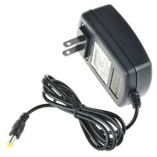 Generic AC-DC Adapter Charger for Casio PX-110 Privia Digital Piano Power Supply