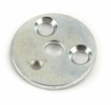Fender '70s Micro Tilt™ System - Body Mounting Disc 0020212000