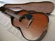 1958 Gibson LGO Guitar