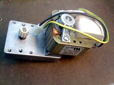 CD175 Cecilware Auger Motor