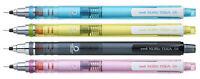 Uni-Ball Kuru Toga Mechanical Pencil 0.5mm HB Self-Sharpening M5450T