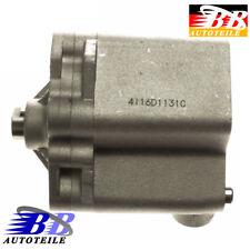 Original Ölpumpe Ford 1.8 / 2.0 GALAXY S-MAX C-MAX MONDEO FOCUS 5263609