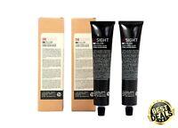 (2X) INSIGHT PROFESSIONAL Organic Hydra-Color Hair Color Cream - 100ml