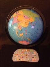 "Replogle Intelliglobe 12"" Replacement Globe Only"
