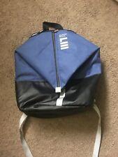 SUPER BOWL 53 LIII Backpack Cooler New England Patriots