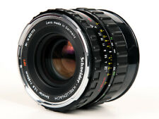 Schneider Kreuznach Xenotar 1:2,8 80mm HFT PQ für Rollei 6000 Serie