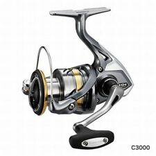 Shimano 17 ULTEGRA 2500-S Spinning Reel New!