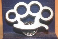 Pin Schlagring  Metall 231
