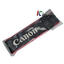 Genuine Canon EW-100DBIII Neck Strap / Wide Strap / Shoulder Strap for 450D 500D