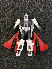 Transformers G1 Ramjet Legends Size 3rd Party Homage