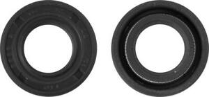 Gear Change Oil Seal for 1992 Yamaha XJ 600 S 'Diversion' (Half Faired) (4BR1)