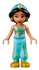 LEGO® - Minifigs - Disney Princess - dp066 - Jasmin (41161)