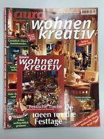 LAURA WOHNEN KREATIV DEKORIEREN Ideen, Trends, Dekotipps, Dekoration Festtage