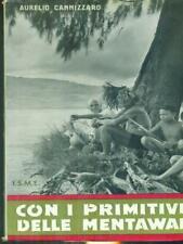 Lackschuhe Sneakers Primitiven Der Mentawai Prima Edition Kain Aurelio I. S.M E