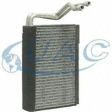 Universal Air Conditioner EV939701PFC New Evaporator