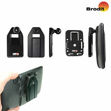 Brodit Tilt & Swivel Mount 215567 for TomTom GO, Start, Via
