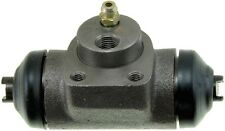 Dorman W37677 Rear Wheel Brake Cylinder
