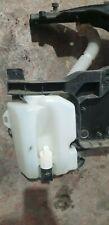 RENAULT MEGANE WASHER BOTTLE X84 2.0L PETROL , 12/03-08/10 , 8200104706