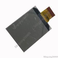 Plomo de cable de carga USB para navegación del coche GPS Garmin Edge 200 500 510 605 800