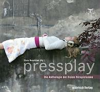 Ungekürzte hörspiele-MP3-CD