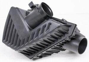 OEM GMC, Cadillac Acadia (3.6L), XT5 Air Cleaner 23100541