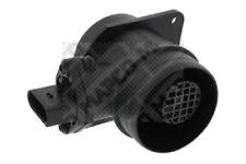Luftmassenmesser MAPCO 42815 für AUDI SEAT SKODA VW