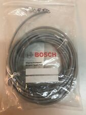BOSCH BALLUFF BCC S425-0000-1A-003-PX8434-100-C002 ** NEW IN PACKAGING **