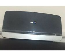 BT Home Hub 4 300 Mbps Gigabit Wireless N Router (68340)