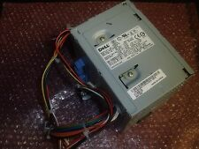 Dell Optiplex GX520, 620 tour 305W psu alimentation CC947