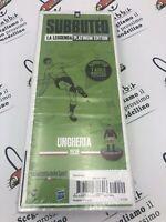 """SUBBUTEO LA LEGGENDA PLATINUM EDITION """" UNGHERIA 1938 """""""