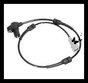ABS ruota posteriore sensore di velocità-CITROEN / PEUGEOT