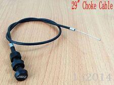 Honda TRX400 TRX450 TRX500 TRX650 Choke Cable