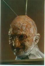A Nightmare On Elmstreet Postcard: Freddy Krueger # 101 (USA, 1990)