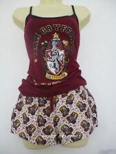 Primark Cotton Plus Size Lingerie & Nightwear for Women