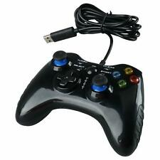 Wired Game Controller Gaming Joystick for PC Windows/Steam/Android/ PS3/ TV Box