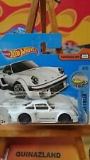 Hot Wheels Porsche 934.5 2017-153 (9998)