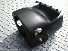 FORD Focus ST 170 MK1-plastica sterzo/ACCENSIONE Carenatura Assetto Regolabile Tipo