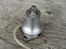 Moore jig grinder grinding head 60,000 RPM , ceramic bearings