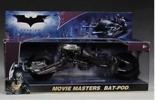 Batman Movie Masters Bat-pod
