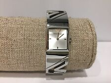 Reloj Watch Montre EMPORIO ARMANI - Quartz - Steel - Ref. AR-5740